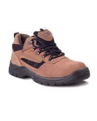 Rigman Senator Shoes supplier in uae