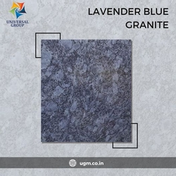 MARBLE AND GRANITE MANUFACTURERS SUPPLIERS AND FIXERS from TRI COLORS GENERAL TRADING LLC