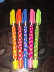 Neo Fun Ball Pen