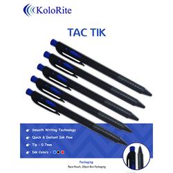 TAC TIK Ball Pen