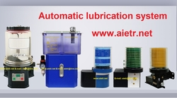 lubrication pump Greasing pump lubrication systems ...