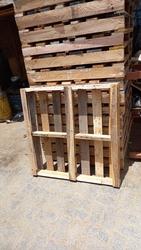 wooden pallets Dubai-0555450341