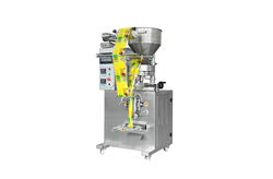 Packaging Machines from CITY SCALES FZC