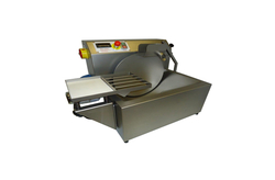 Chocolate Tempering Machine from CITY SCALES FZC