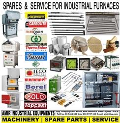 Laboratory furnace supplier dealer manufacturer in uae dubai Abu Dhabi oman