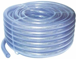 CLEAR HOSE PIPE SUPPLIER IN SHARJAH