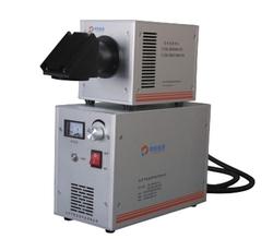 CEL-HXF300-T3 Photocatalytic xenon light source