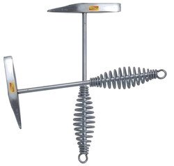 WELDING SPRING -CHIPPING HAMMER SUPPLIERS IN SHARJAH