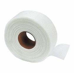 """MESH JOINT TAPE -4"""" - 6"""" -8"""" SUPPLIERS IN SHARJAH"""