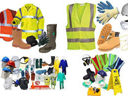 SAFETY PRODUCTS IN ABUDHABI