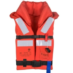 Solas Life Jacket Supplier in UAE