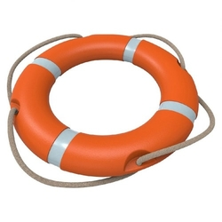 Solas Lifebuoy Supplier in UAE