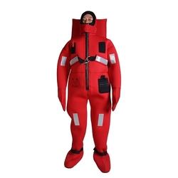 Neoprene Immersion Suit Supplier in UAE