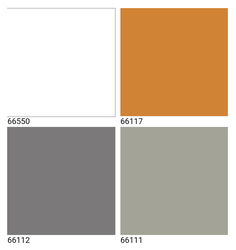 pure color tile