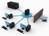 DESIGN & NETWORKING SOLUTION