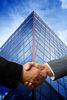 Facilities Management companies in UAE