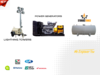 CONSTRUCTION EQUIPMENT & MACHINERY SUPPLIERS