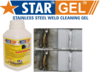 Pickling Gel - STAR Gel