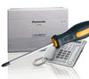 Telephone system Maintenance