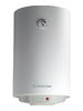 Water Heater Suppliers