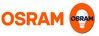 OSRAM parts in Oman