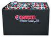 VNA Forklift Batteries