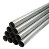 stainless steel pipes suppliers in UAE
