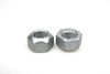 Full Steel Lock Nuts DIN 980