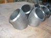 Stainless Steel 317L Elbow