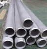 ASTM B407 UNS N08800 Pipes