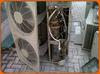 AC System Fittings Abu Dhabi