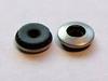 Stainles Steel Neoprene Bonded Washer