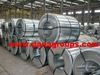 GALVANIZED(GI) COILS/SHEETS UAE-DANA STEEL