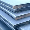 Stainless Steel 904L Sheet & Plates