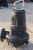 CAPRARI SUBMERSIBLE ELECTRIC PUMP 8