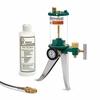 Ralston Instruments HPGV Pumps