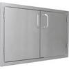 Access doors manufacturers UAE