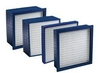Air filters manufacturers UAE