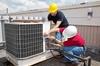 HVAC Contractors UAE