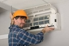AIR CONDITIONING ENGINEERS INSTALLATION MAINTENANC ...