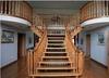 Stairs & Steps UAE