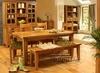 Indoor Furniture UAE