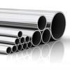 CARBON STEEL / STAINLESS STEEL / ALLOY STEEL PIPES ...