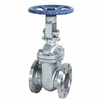 VALVES CARBON STEEL & STAINLESS STEEL
