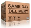 Same Day Courier Delivery UAE