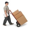 Quick Service Delivery UAE