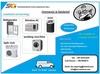Aircondtioning Maintenance and Services