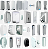 GENWEC HAND DRYER SUPPLIERS IN UAE