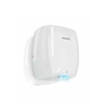 GENWEC-WEFLOW HAND DRYER
