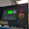 All kind of Generators Service